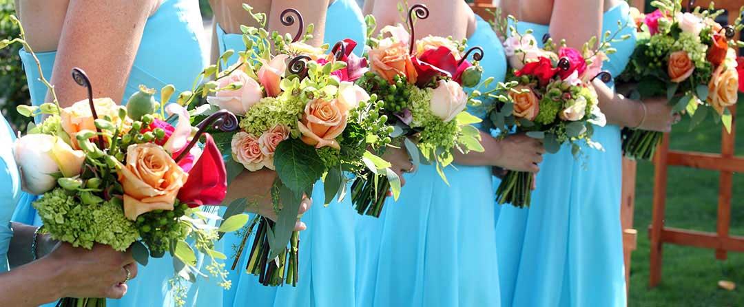 About Fleur de Fleurs